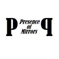 Presence of Mirrors